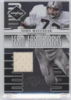 John Madsen /100