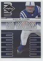 Dallas Clark /999