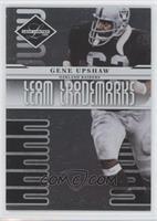 Gene Upshaw /999
