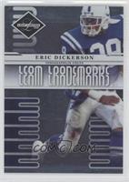 Eric Dickerson /999