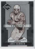Lance Alworth /499