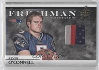 Kevin O'Connell /25