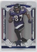 Demetrius Williams /149