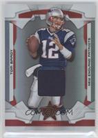 Tom Brady #138/175