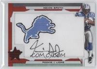 Kevin Smith /5