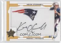 Kevin O'Connell /15