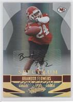 Brandon Flowers /25