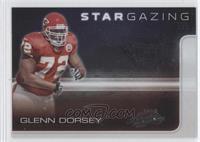 Glenn Dorsey /250