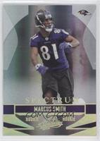 Marcus Smith /25