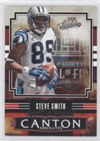 Steve Smith /250