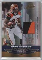 Rudi Johnson /50