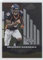 Brandon Marshall /250