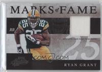 Ryan Grant /50