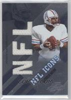 Warren Moon /50