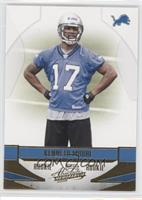 Kenneth Moore /799