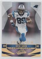 Steve Smith /25