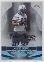 Marcus Thomas /1
