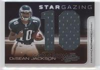 DeSean Jackson /25