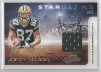 Jordy Nelson /250
