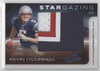 Kevin O'Connell /10