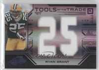 Ryan Grant /5