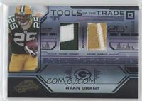 Ryan Grant /30