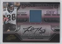Fred Taylor /5