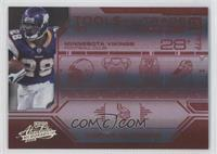 Adrian Peterson /100