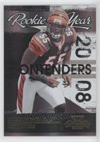Keith Rivers /50
