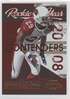 Dominique Rodgers-Cromartie /500