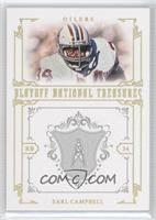 Earl Campbell /5