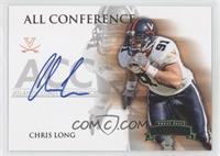 Chris Long /99