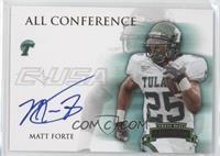 Matt Forte /400