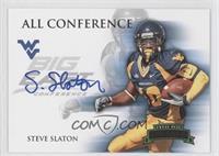 Steve Slaton /245