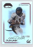 DeSean Jackson /150