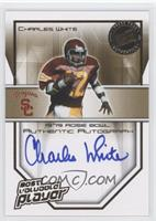 Chris L. White /148