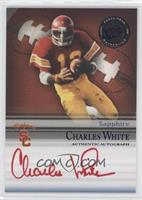 Chris L. White /65
