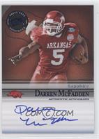Darren McFadden /198