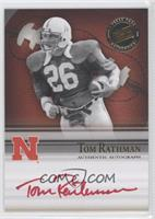 Tom Rathman /150