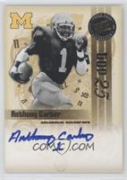 Anthony Carter /155
