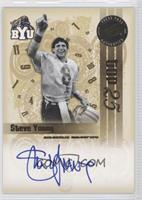 Steve Young /46