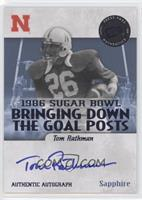 Tom Rathman /100