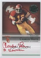 Charles White /24