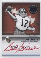 Bob Griese /15