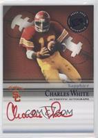 Charles White /65