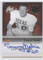 Tommy Nobis /99