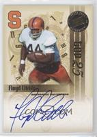 Floyd Little /174
