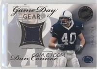 Dan Connor /299