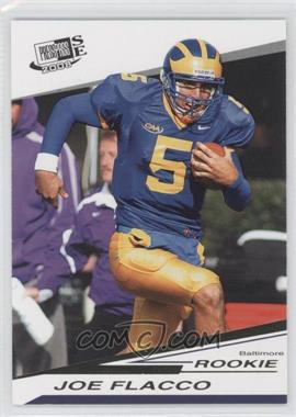 2008 Press Pass SE [???] #10 - Joe Flacco
