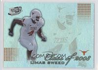 Limas Sweed